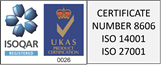 ISO 2016 IMAGE